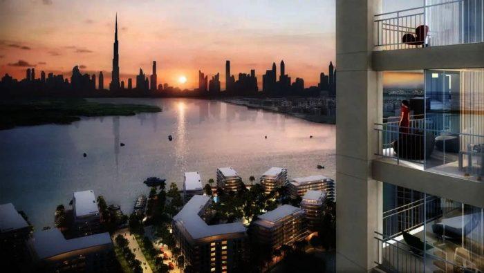 جولة قصيرة حول العقارات الأغلى ثمنًا في الوطن العربي