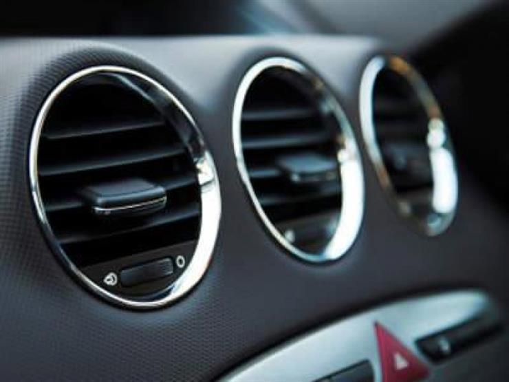 علامات واضحة تدلّك على وجود مشكلة كهربائية في سيارتك