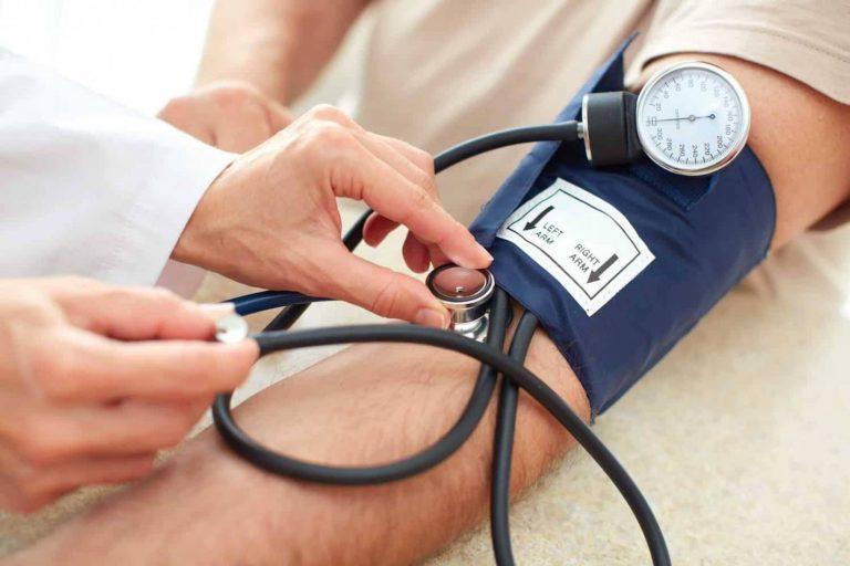 إرشادات أساسية تساعدك على التحكم بضغط الدم المنخفض