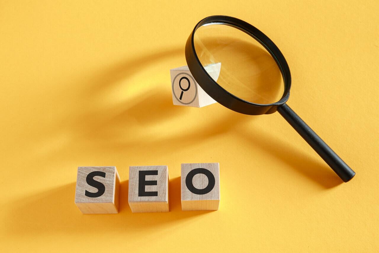 نصائح فعالة تساعدك باختيار خبير تحسين محركات البحث المناسب