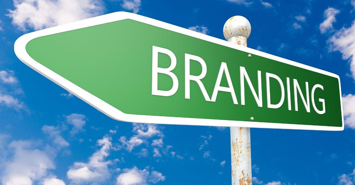 تعرّف على الخطوات الأساسية لتصميم شعار لوجو احترافي
